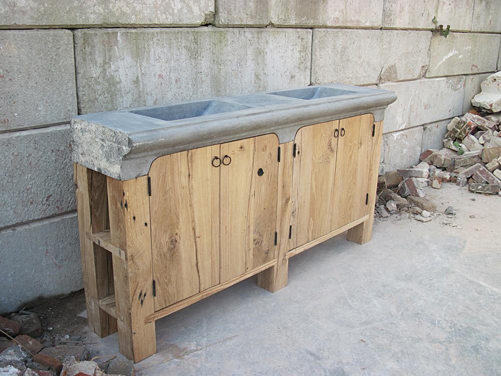 Jan van ijken oude bouwmaterialen b v eemnes pag for De pagter antiek interieur b v