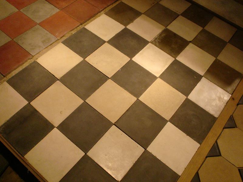 Handgrepen Keuken Industrieel : placemat bruine konijnen family – Placemats – Keuken textiel
